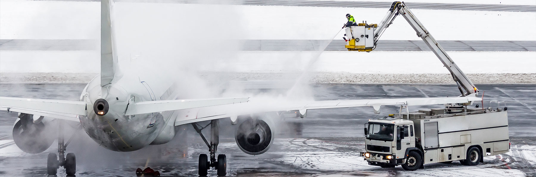 digital-transformation-aviation-industry