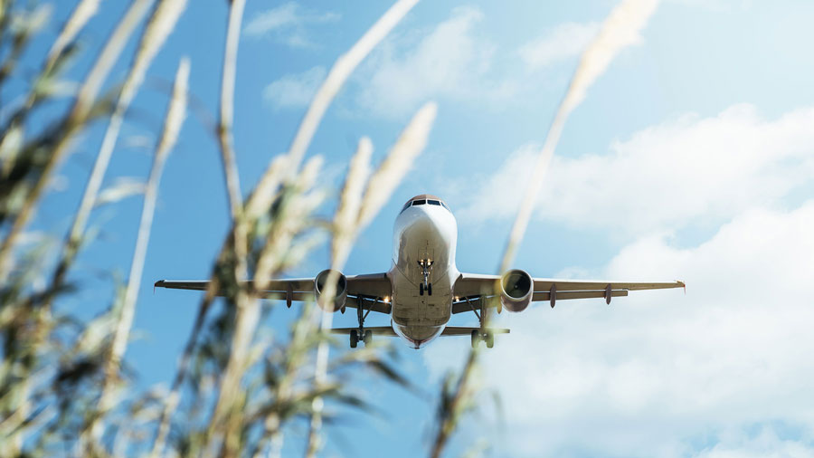 sustainable-aviation-trends